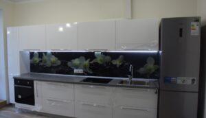 Кухня модульная м-1014